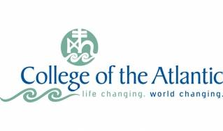 Earth Day Celebration at College of the Atlantic