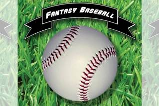 For love of the game - On being bad at fantasy baseball