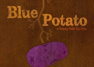 Maine actors needed for 'Blue Potato' film