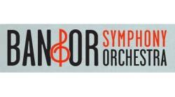 Bangor Symphony Orchestra and Robinson Ballet celebrate 30 years of bringing holiday magic to region with 'The Nutcracker'