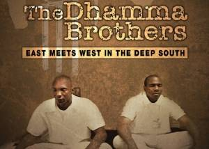 Husson University presents 'The Dhamma Brothers'