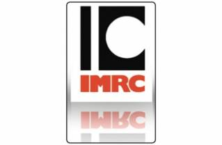 IMRC Center