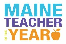 Educate Maine announces 2016 County Teachers of the Year