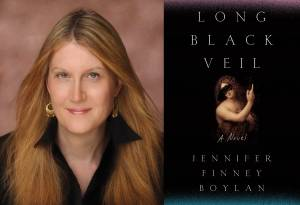 'Long Black Veil' captivates