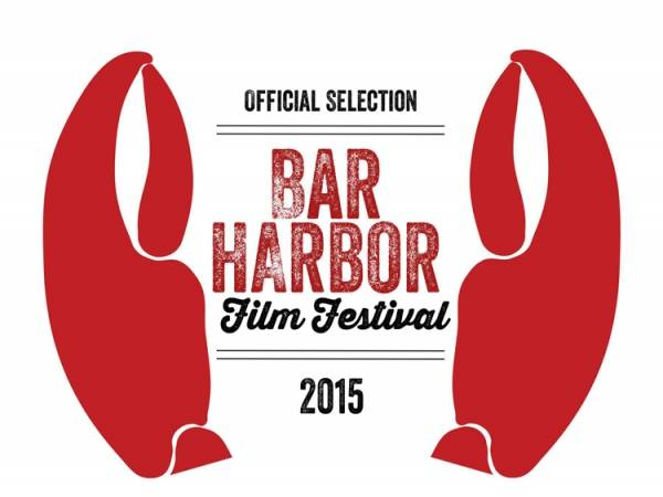 Getting reel with the Bar Harbor Film Festival