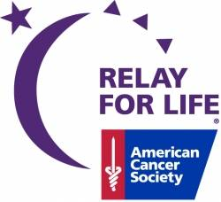 Relay For Life of Penobscot second annual Night of Hope Under the Stars