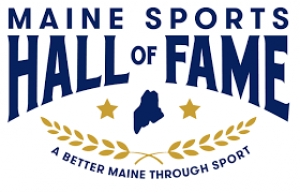 Maine Sports Hall of Fame announces nine inductees for 2020