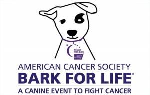 Participants still needed for Bark For Life event