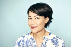 Ann Curry explains how new show 'Chasing the Cure' has already changed lives