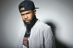 Chamillionaire wants to add diversity to tech space