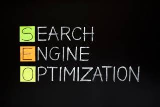 Effective SEO = higher conversion rates