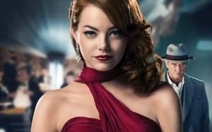 Gangster Squad' looks better than it is