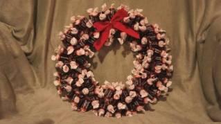 Wreaths Across America achieves goal of honoring every veteran buried at Arlington National Cemetery