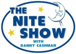 'The Nite Show' to present 'High School Nite'