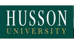 Free physical therapy provided by Husson University graduate students