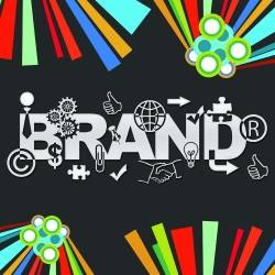A quick guide to brand presentation
