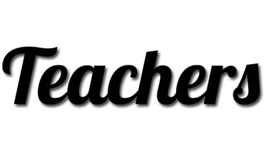 Us Teachers Nowhere Near As Diverse As >> Us Teachers Nowhere Near As Diverse As Their Students Style The