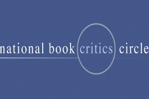 National Book Critics Circle announces 2018 award winners
