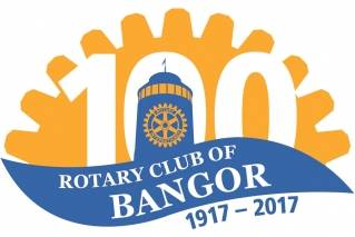 Rotary Club of Bangor to celebrate 100 years of 'Service Above Self'