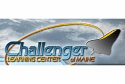 Challenger Learning Center celebrates 10 years with Fifth Annual Space Day Open House