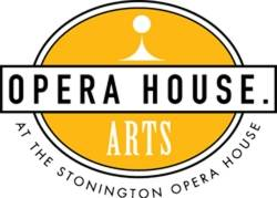 Annual volunteer Clean Up and Maintenance day at historic Opera House
