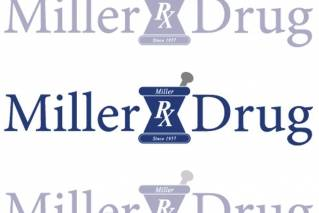 Miller Drug reviews and revisits service delivery model