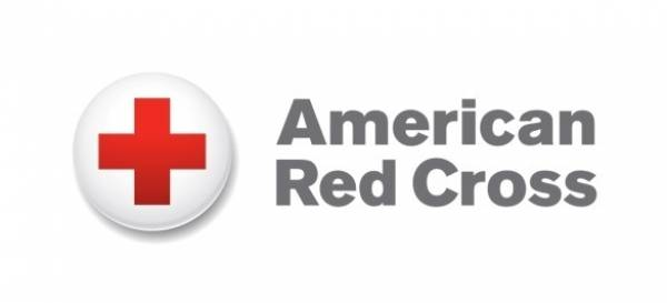Be a hero and donate blood during Red Cross Month