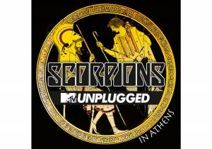 Scorpions: MTV 'Unplugged' and 'the farewell tour'