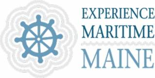 EXPERIENCE MARITIME MAINE TO HOLD FALL STAKEHOLDER