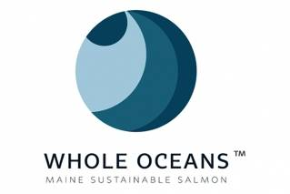 Land-based aquaculture operation announced for Bucksport