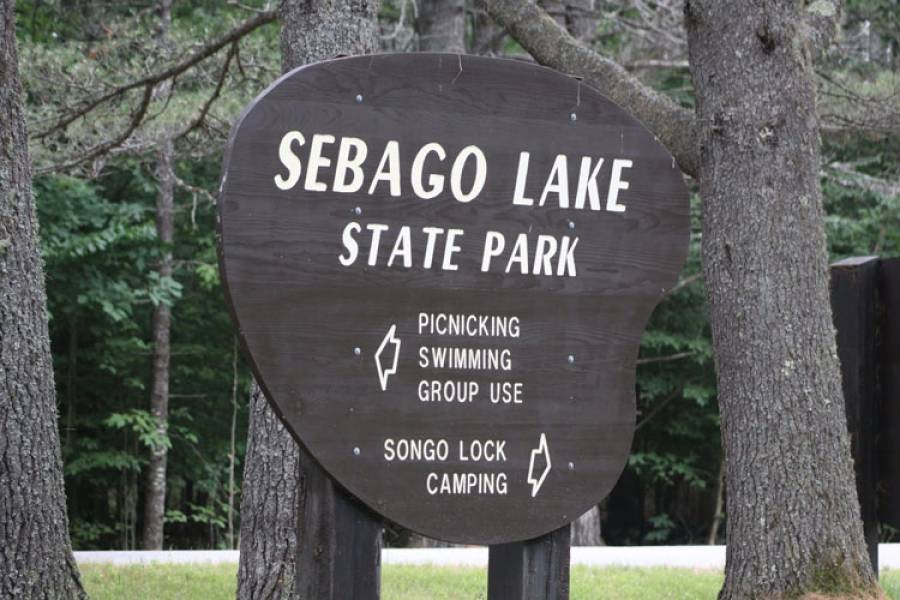Maine State Park campground reservations to open Feb. 3 ...