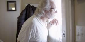 MIFF's Maine Shorts features UMaine film
