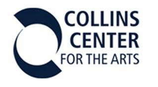 Collins Center For The Arts