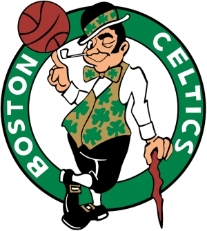 Celtics Check-In 2019 - Halftime