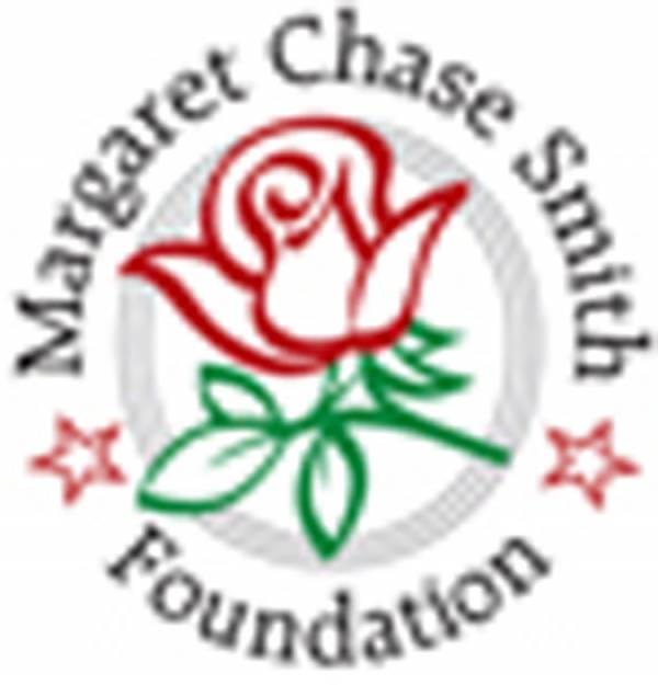 Margaret Chase Smith Essay Contest