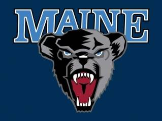 The Sports Edge - A Black Bear football preview