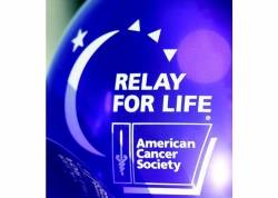 Students passionate about Relay for Life
