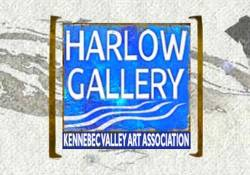The Harlow Gallery