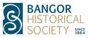 Bangor Historical Society to honor local history lovers