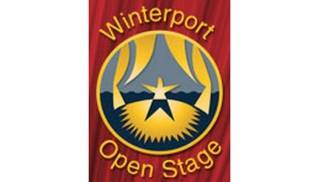 'Nunsense II' coming to Winterport