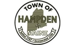 Heritage Day in Hampden