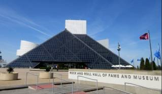 The Rock Hall needs to change