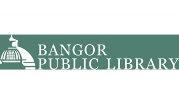 Bangor Public Library extends closure another week