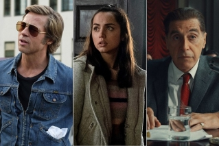 2019's best (and worst) at the movies