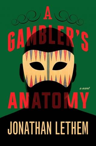 'A Gambler's Anatomy' worth betting on