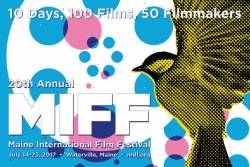 Celebrating 20 years of cinematic magic with MIFF