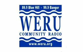 WERU to hold Live & Local On-Air Auction