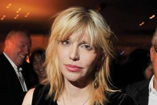 Celebrity Slam - Mar. 14, 2012