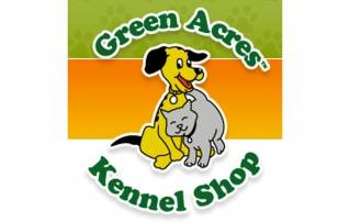Green Acres Kennel Shop