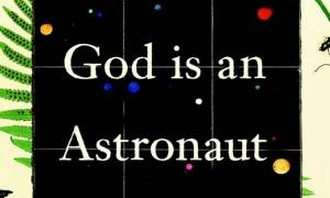 All systems go – 'God is an Astronaut'